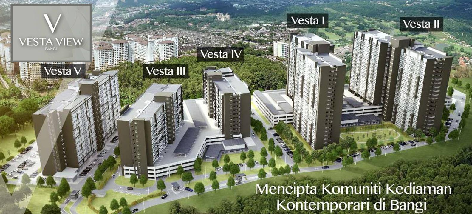vesta-slider-4